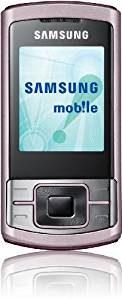Quadband-Handys ohne Vertrag