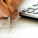 Handy ohne Vertrag auf Rechnung kaufen – eine sichere Nummer