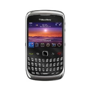 RIM Handys ohne Vertrag