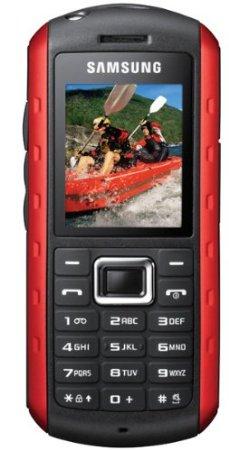 Samsung GT-B2100I