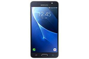 Samsung Handys ohne Vertrag