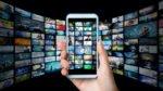 Handy als TV & Co.: 8 Geräte, die ein Smartphone ersetzt