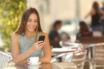 Smartphone Tarife – Worauf kommt es an?