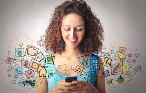 Die 10 besten Smartphone Tricks