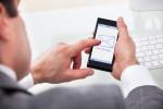 SMS Flats – Simsen bis die Finger glühen
