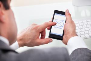 SMS Flat – Simsen bis die Finger glühen