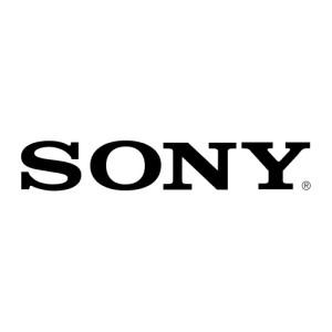 Sony Handys ohne Vertrag