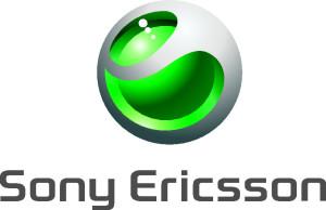 Sony Ericsson Handy ohne Vertrag