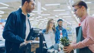 Wie gut sind Supermarkt-Tarife von Aldi, Lidl und Co.?