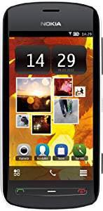 Symbian-Handys
