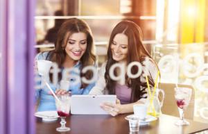 Tablet Tarif – auch mobil immer online sein
