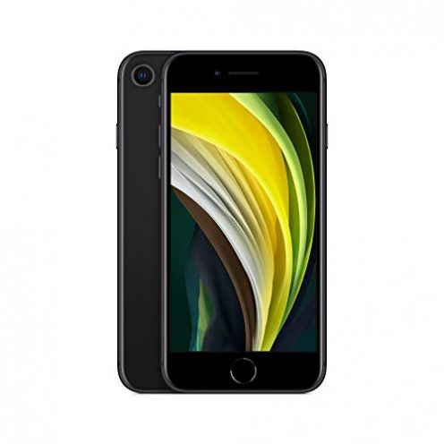 Apple iPhone iPhone SE