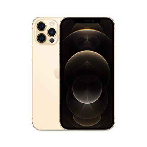 Apple iPhone iPhone 12 Pro