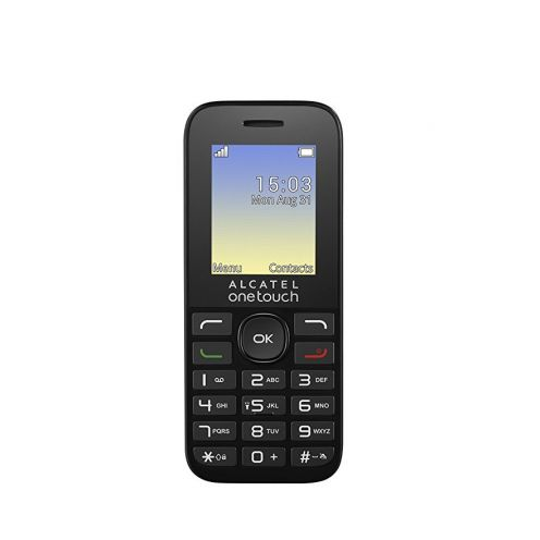 Alcatel 1016D-3AALDE1 onetouch