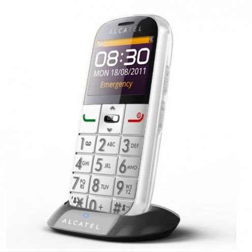 Alcatel One Touch 282X