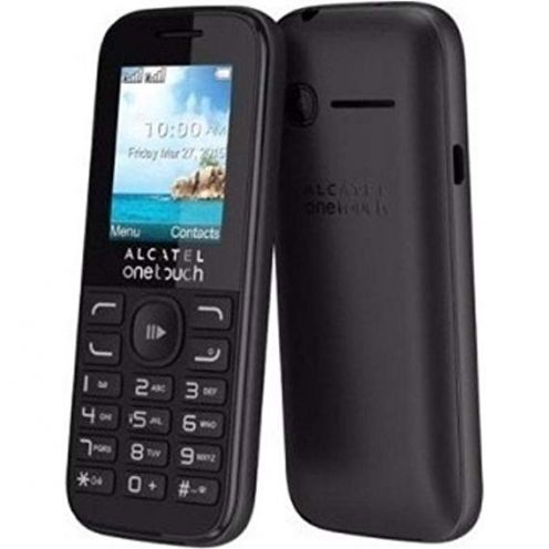 Alcatel OT-1052G One Touch