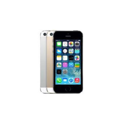 Apple iPhone iPhone 5S
