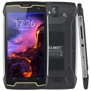 Cubot Kingkong Outdoor Smartphone