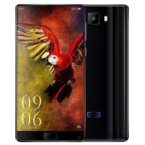 Ele Elephone S8