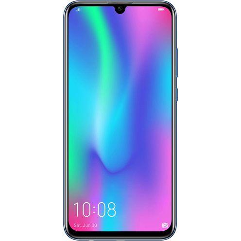 Honor 10 Lite 64 GB Smartphone Bundle