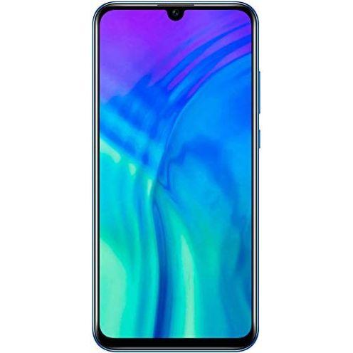 Honor 20 Lite Smartphone Bundle