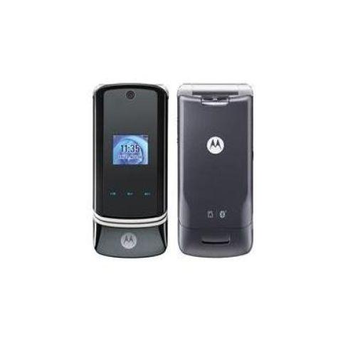 Motorola Motokrzr