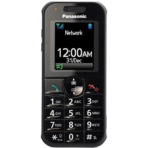 Panasonic KX-TU320EXBE