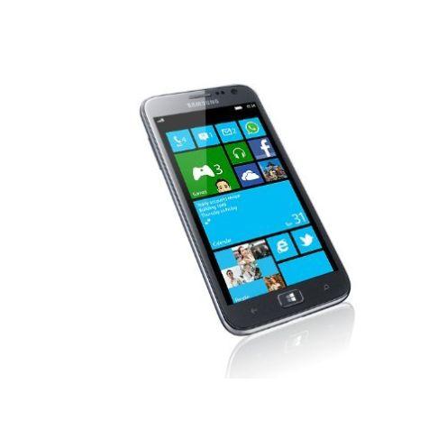 Samsung GT-I8750ALADBT ATIV S