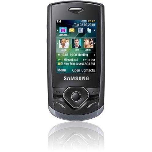 Samsung S3550