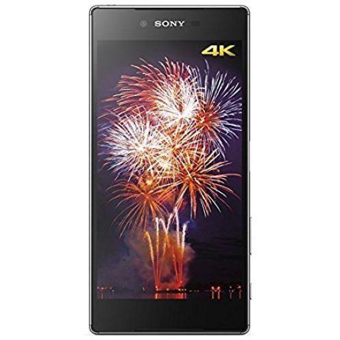 Sony Xperia Z5 Premium
