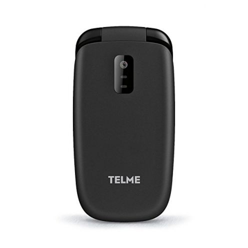 Telme X210