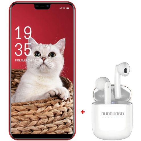 Duoduo Smartphone Pro 11