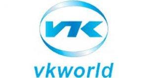 VKworld Handys ohne Vertrag