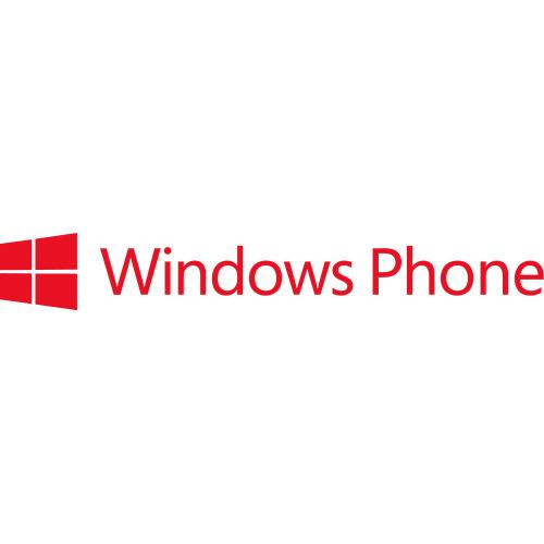 Windows Handy